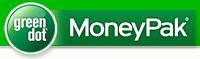green dot moneypak