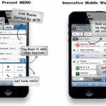twinspires mobile