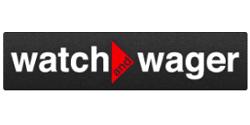 watchandwager