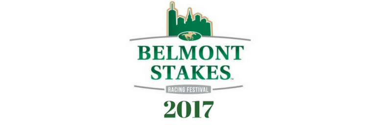 2017 Belmont Stakes Betting Odds and Preview