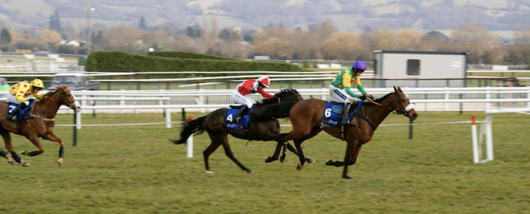 2018 Cheltenham Festival Betting Odds and Preview