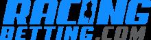 RacingBetting.com