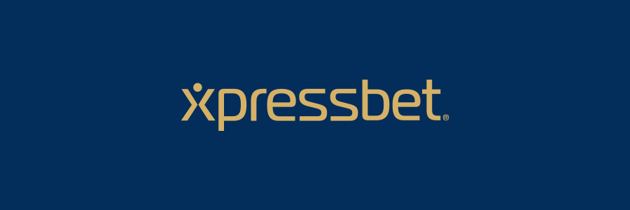 Xpressbet accepting parlay wagers